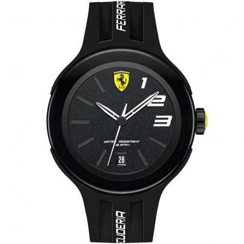 Zegarek Ferrari 0830222