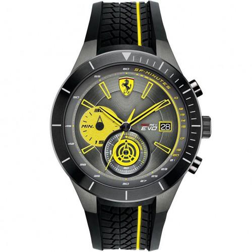 Zegarek Ferrari 0830342