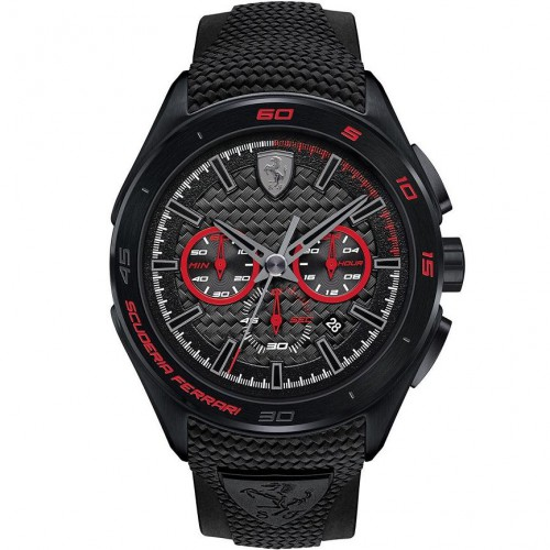 Zegarek Ferrari 0830344