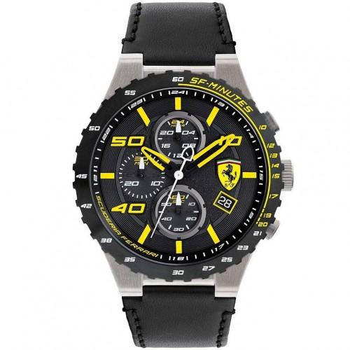 Zegarek Ferrari 0830360