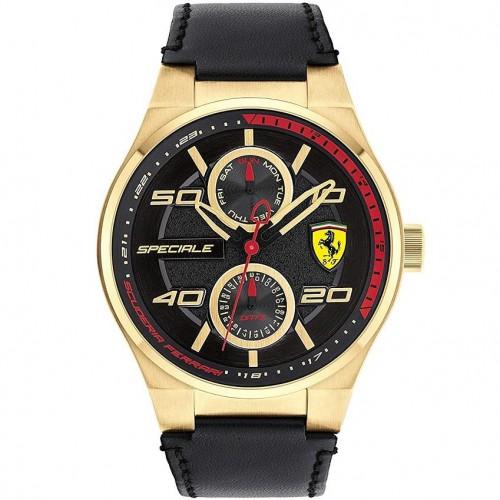 Zegarek Ferrari 0830417