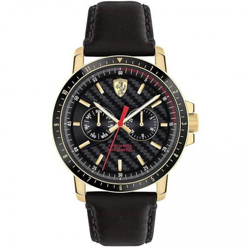 Zegarek Ferrari 0830451