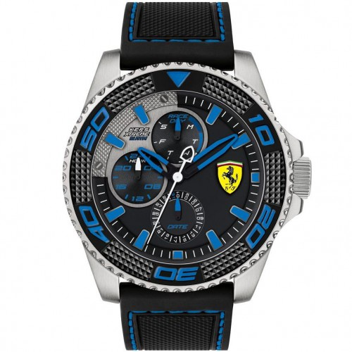Zegarek Ferrari 0830468