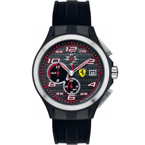 Zegarek Ferrari 0830015