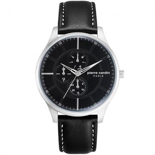 Zegarek Pierre Cardin PC902731F05