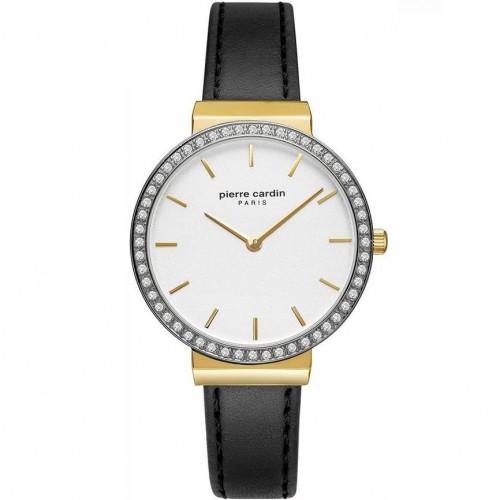 Zegarek Pierre Cardin PC902352F02