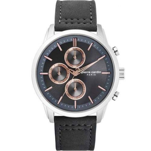 Zegarek Pierre Cardin PC902741F05
