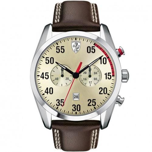 Zegarek Ferrari 0830174