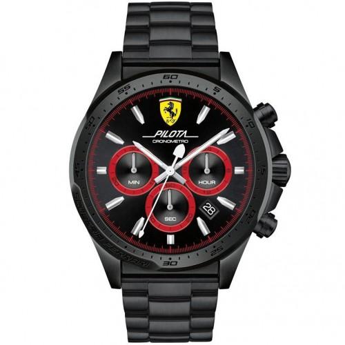 Zegarek Ferrari 0830390