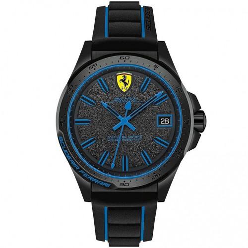 Zegarek Ferrari 0830423
