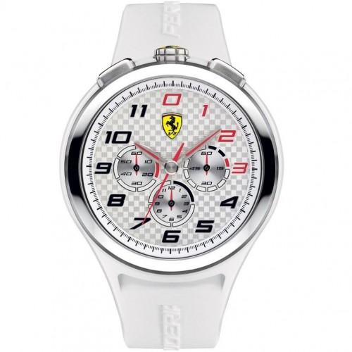 Zegarek Ferrari 0830102