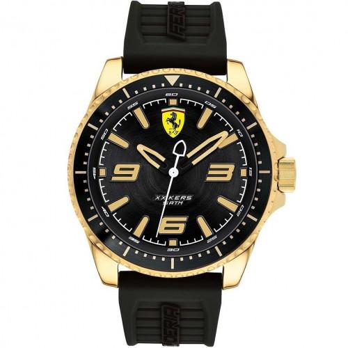 Zegarek Ferrari 0830485