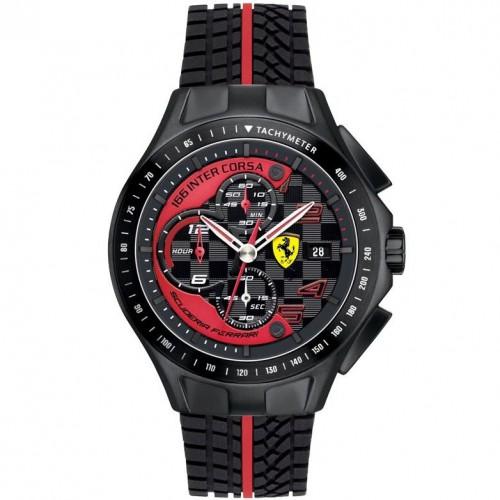 Zegarek Ferrari 0830077