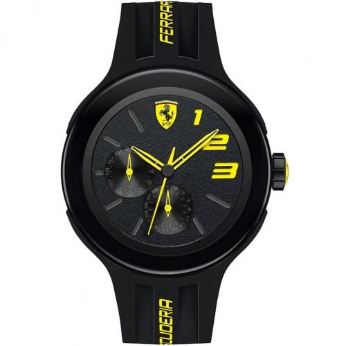 Zegarek Ferrari 0830224