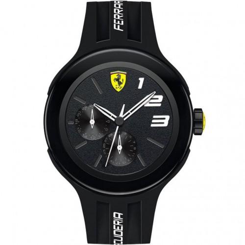 Zegarek Ferrari 0830225