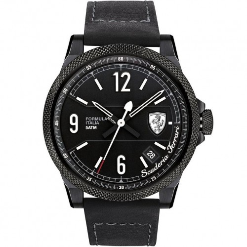 Zegarek Ferrari 0830272