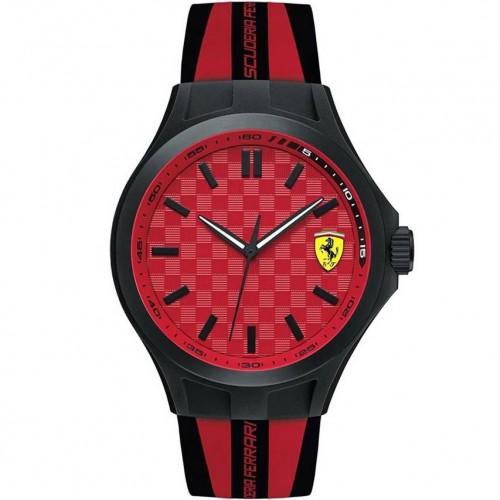 Zegarek Ferrari 0830281