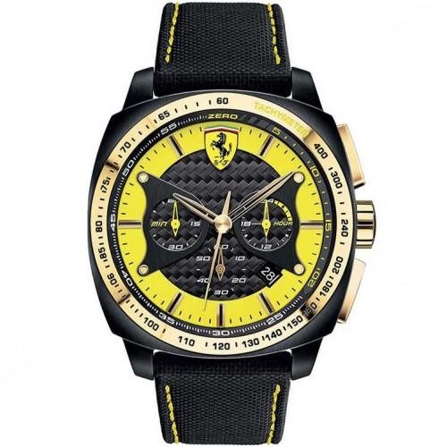 Zegarek Ferrari 0830291