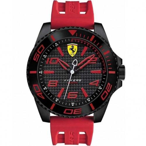 Zegarek Ferrari 0830308