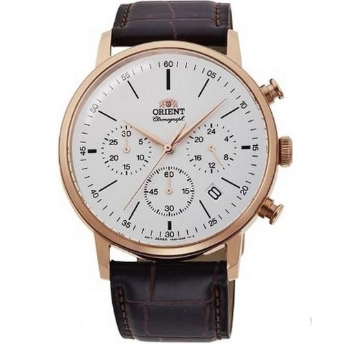 Zegarek Orient RA-KV0403S10B
