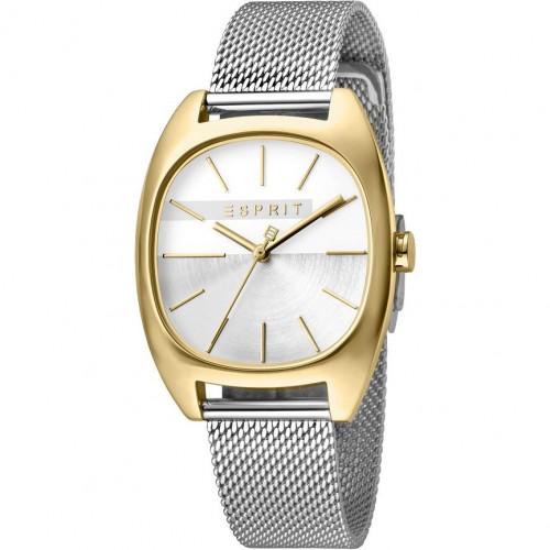 Zegarek Esprit ES1L038M0115