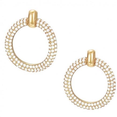 Biżuteria Kolczyki Esprit ESER02690B