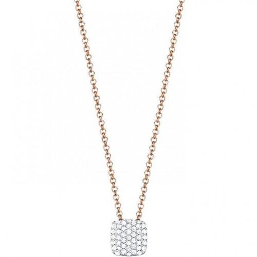 Biżuteria Naszyjnik Esprit ESNL93126C