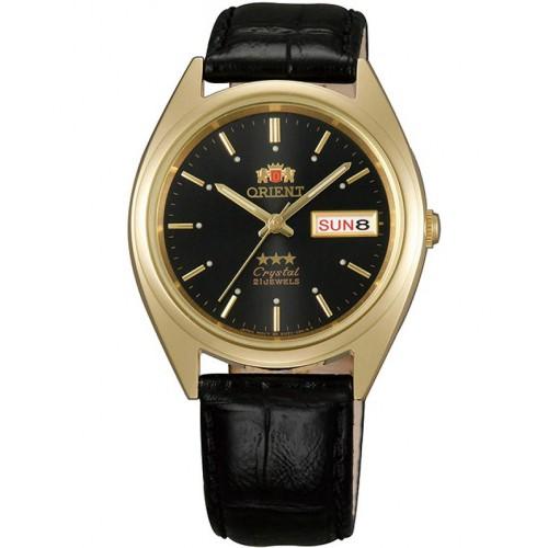 Zegarek Orient FAB0000GB9