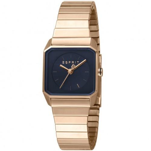 Zegarek Esprit ES1L070E0085