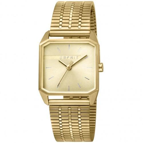 Zegarek Esprit ES1L071M0025