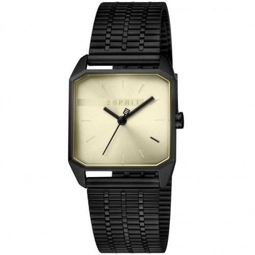 Zegarek Esprit ES1L071M0045