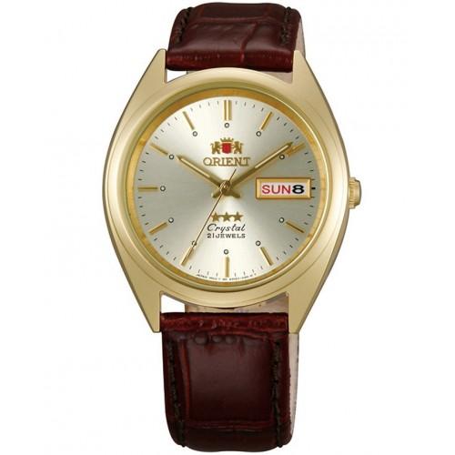 Zegarek Orient FAB0000HC9