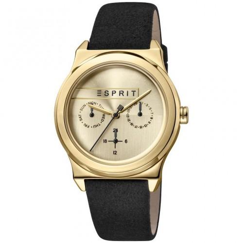 Zegarek Esprit ES1L077L0025