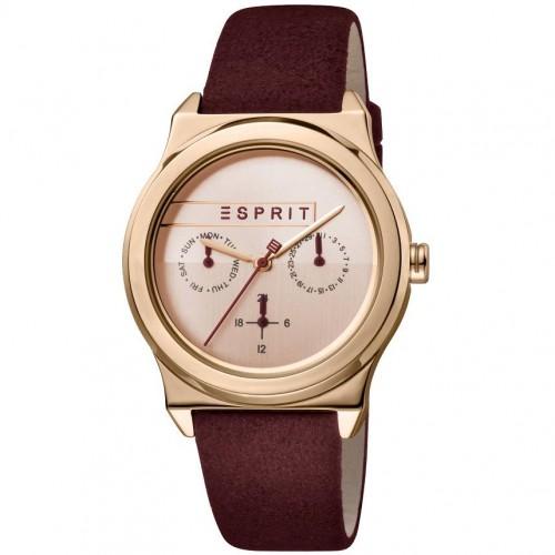 Zegarek Esprit ES1L077L0035
