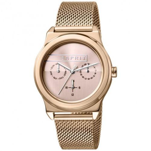 Zegarek Esprit ES1L077M0065