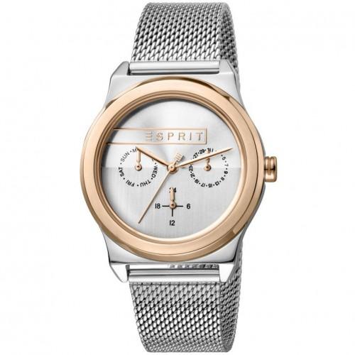 Zegarek Esprit ES1L077M0085