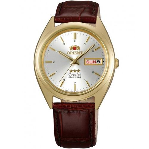 Zegarek Orient FAB0000HW9