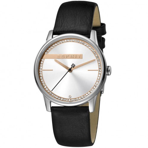 Zegarek Esprit ES1L082L0015