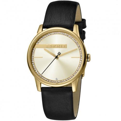 Zegarek Esprit ES1L082L0025