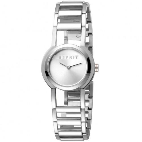 Zegarek Esprit ES1L083M0015