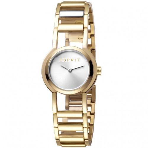 Zegarek Esprit ES1L083M0025