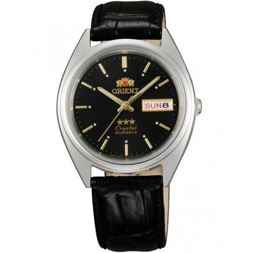 Zegarek Orient FAB0000JB9