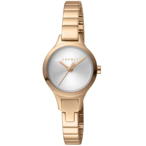 Zegarek Esprit ES1L055M0035