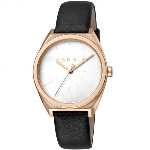 Zegarek Esprit ES1L056L0035