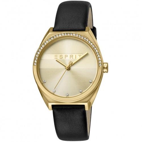Zegarek Esprit ES1L057L0025
