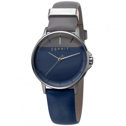 Zegarek Esprit ES1L065L0025