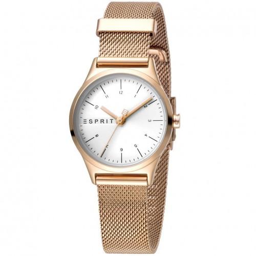 Esprit ES1L052M0075-4917128