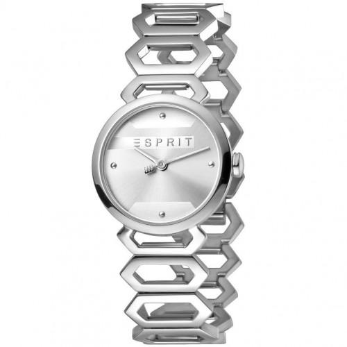 Esprit ES1L021M0015-4917084