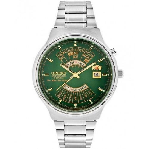 Zegarek Orient Automatic FEU00002FW