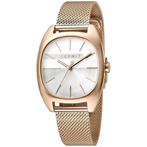 Zegarek Esprit ES1L038M0105